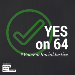 yes-on-64