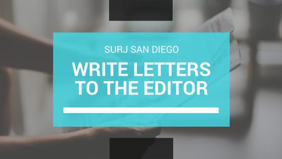write-the-editor
